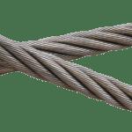 cabluri tractiune si sisteme de cablu