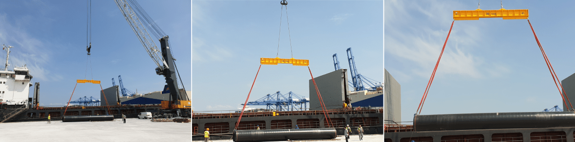 grinda de 30 tone