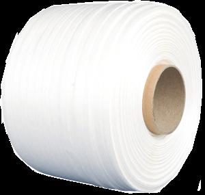 bandă textilă poliester