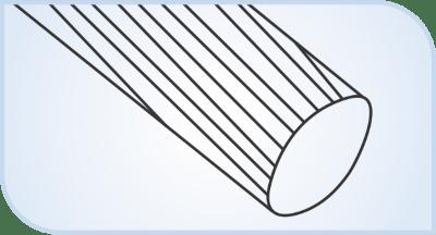 dimensiuni si caracteristici protecție chingă ridicare