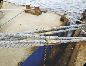 aplicatie mansoane pentru sufe cablu