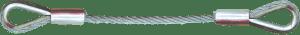 sistem ridicare cablu