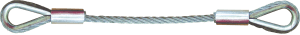 sufa cablu ridicare