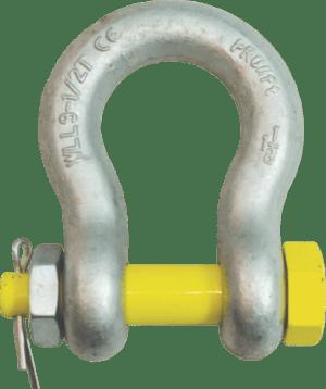 cheie tachelaj omega cu șurub și siguranță