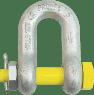 cheie tachelaj dreaptă cu șurub și siguranță