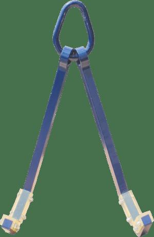 sistem cârlige reglabile